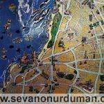 Yafa: Eski bir Liman Şehri