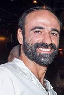 Yaakov Zada Daniel Eli
