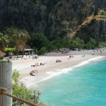 Butterfly Valley: Pearl of the Dead Sea Fethiye 🦋