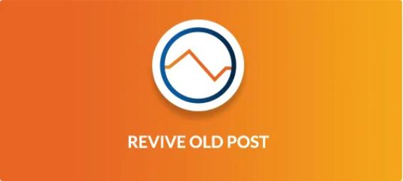 revive social wordpress plugin